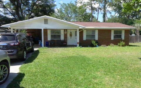 1312 Sw Goodwin St, Live Oak, FL 32064