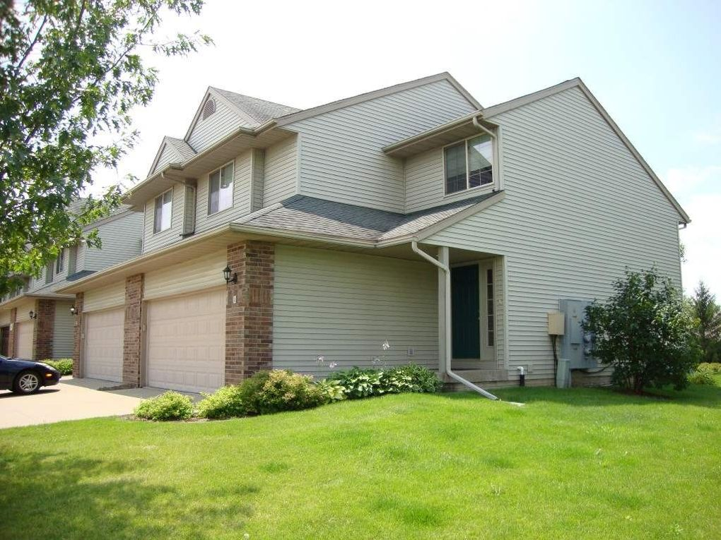 2315 Mulberry St Coralville, IA 52241