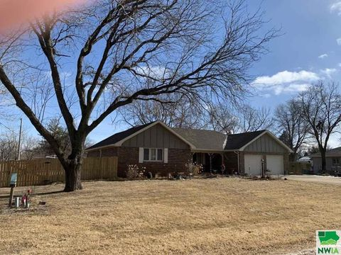 South Sioux City Ne Real Estate South Sioux City Homes For Sale