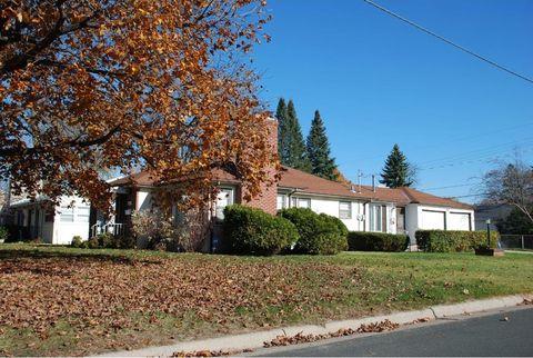 6745 10th Ave S, Richfield, MN 55423