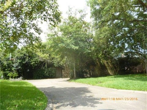 3523 La Costa Rd, Missouri City, TX 77459