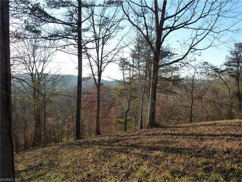 Old Marshall Hwy Unit Tract2, Alexander, NC 28701