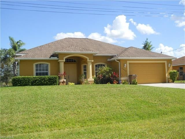 1056 grant blvd lehigh acres fl 33974 home for sale