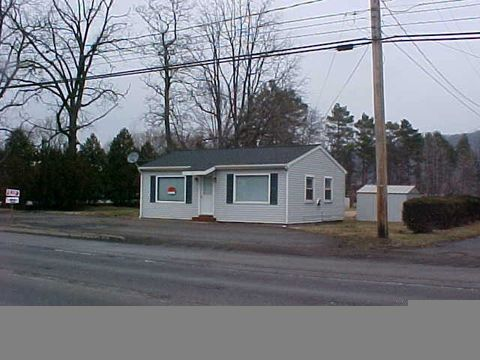Photo of 17 Main St, Lawrenceville, PA 16929