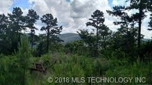 Photo of Nf 6022 Rd, Muse, OK 74949