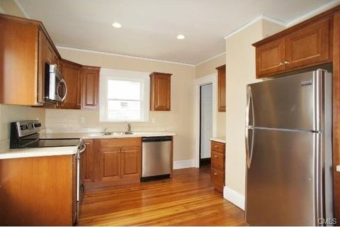 64 Osborne Ave Unit 2, Norwalk, CT 06855
