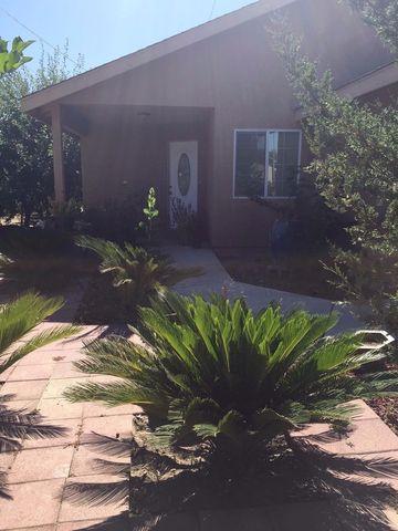 384 Patsy St, Porterville, CA 93257