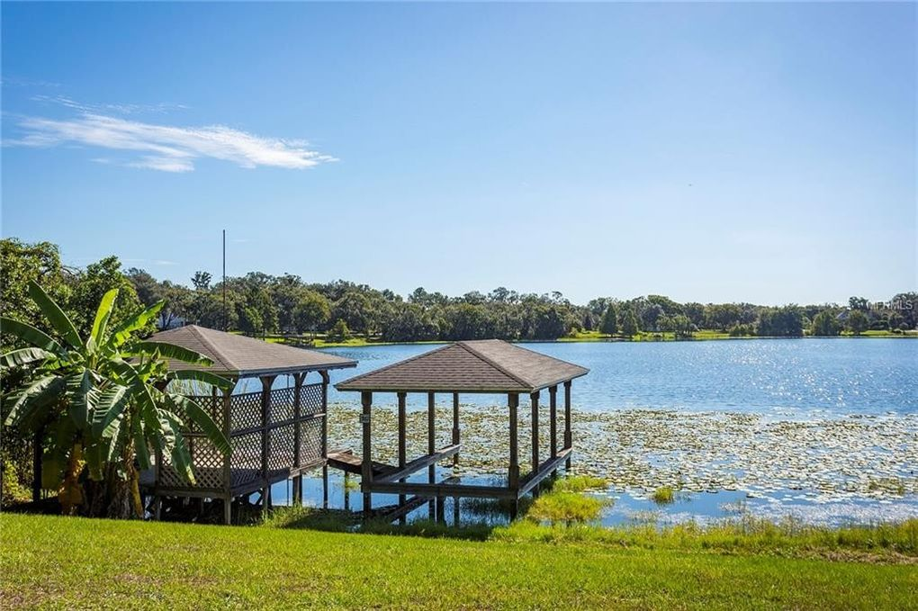 561 N Lake Sybelia Dr, Maitland, FL 32751