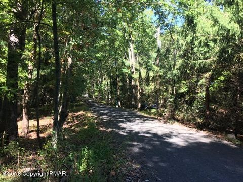 rt 209 us palmerton pa 18333 land for sale and real