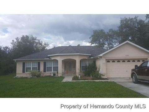 10403 Marsh Owl Ave, Brooksville, FL 34614
