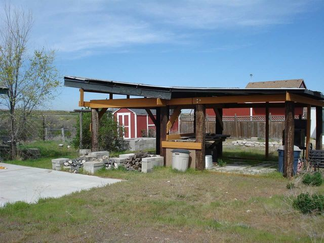 19069 Top Rd Caldwell Id 83607 Home For Sale Real