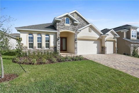 Clermont FL Real Estate Clermont Homes for Sale realtor