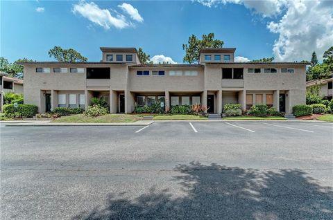 Photo of 4396 Sandner Dr, Sarasota, FL 34243