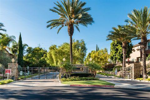 Photo of 9222 Calmante Ln, San Diego, CA 92108