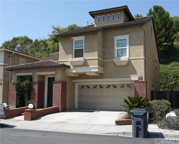 Homes For Sale In Signal Hill Ca