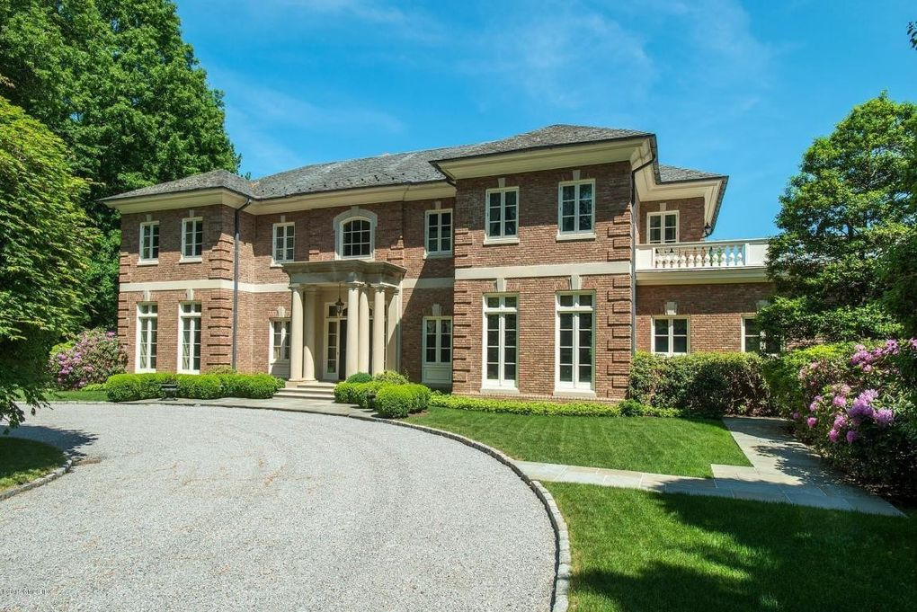 11 bayberry ln greenwich ct 06831