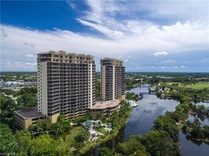 Condo for Rent - 102 Pinebrook Dr, Fort Myers, FL 33907 - realtor.com®