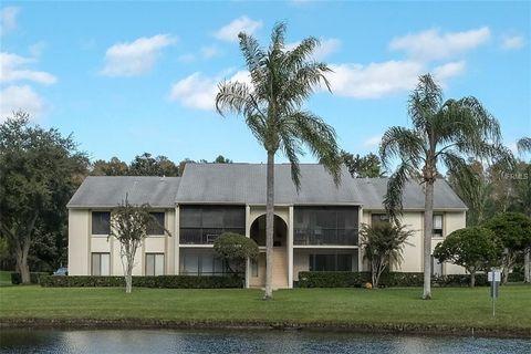 1488 Pine Glen Ln Apt B1, Tarpon Springs, FL 34688