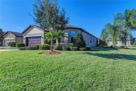 Parrish Florida Map.Harrison Ranch Parrish Fl Recently Sold Homes Realtor Com