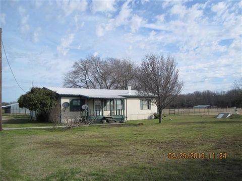 Photo of 2050 Winding Trl, Caddo Mills, TX 75135