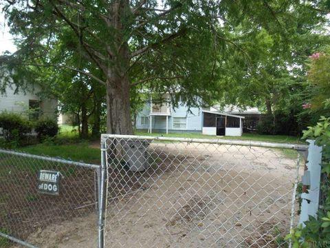 4017 W Jackson St, Pensacola, FL 32505
