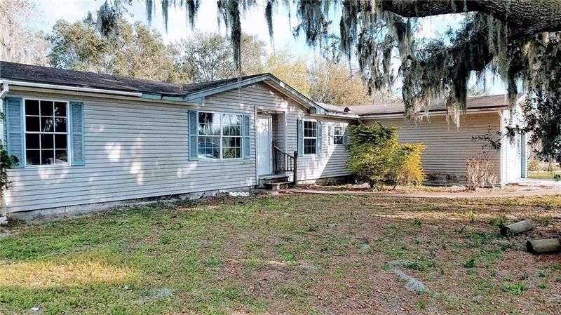 4612 Turner Rd, Mulberry, FL 33860
