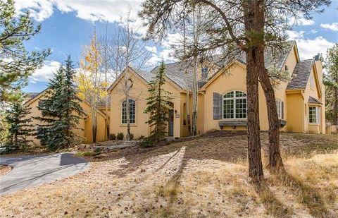 Golden, CO Real Estate  Homes for Sale  realtor.com®