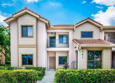 1141 Duncan Cir Apt 201, Palm Beach Gardens, FL 33418