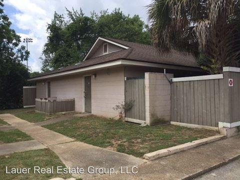 Photo of 2241 W Pensacola St Apt 79, Tallahassee, FL 32304