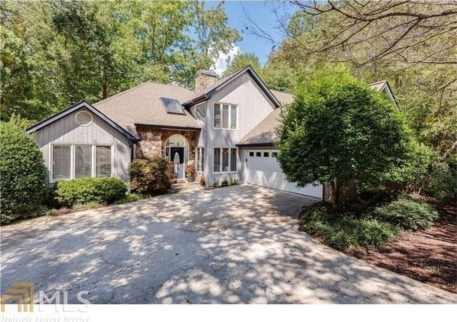 11680 wildwood springs dr roswell ga 30075 home for