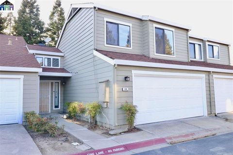 Photo of 104 Sheffield, Hercules, CA 94547