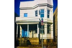 185 19th ave 2 irvington nj 07111 home for rent for 17 tremont terrace wanaque nj