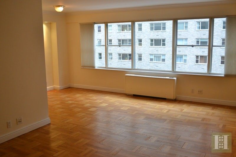 60 W 57th St Apt 9 A, New York, NY 10019