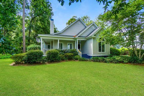 Tremendous Cottage Farm Beaufort Sc Real Estate Homes For Sale Download Free Architecture Designs Sospemadebymaigaardcom