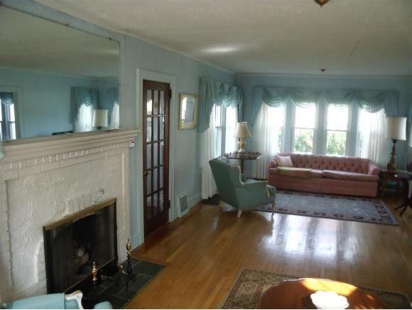 35 Terrace Dr Binghamton NY 13905