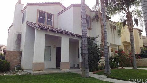 11457 Whittier Ave, Loma Linda, CA 92354