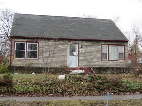 59 Morton St # 14609, Rochester, NY 14609
