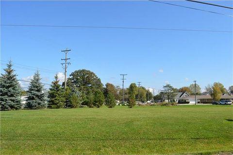 Fair Haven, MI Land for Sale & Real Estate - realtor.com®