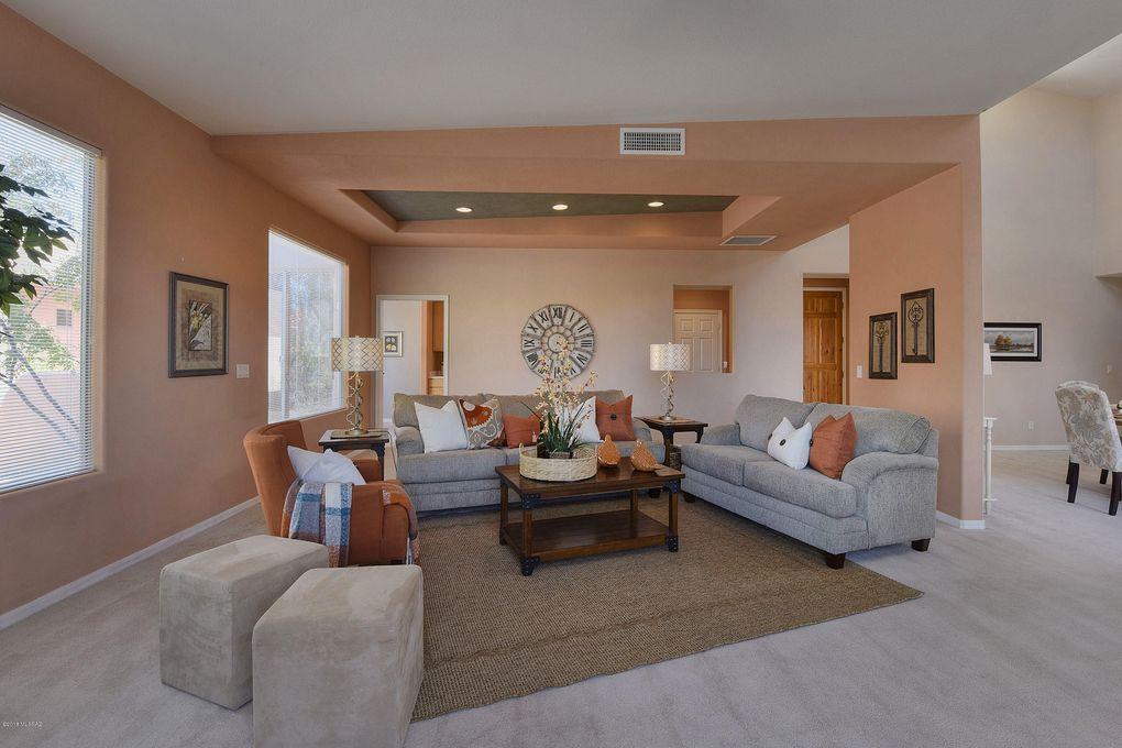 13851 E Langtry Ln Tucson AZ 85747