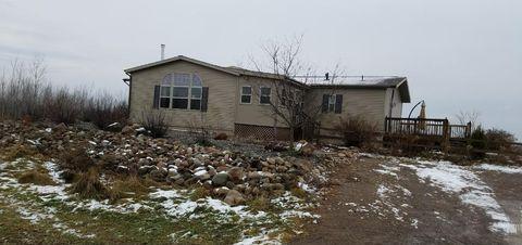 16215 110th St, Milo Township, MN 56330