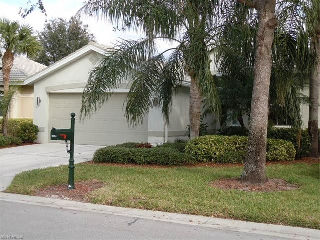 13054 Sail Away St, North Fort Myers, FL 33903