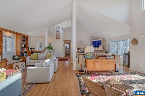 Key West Charlottesville Va Real Estate Homes For Sale Realtor