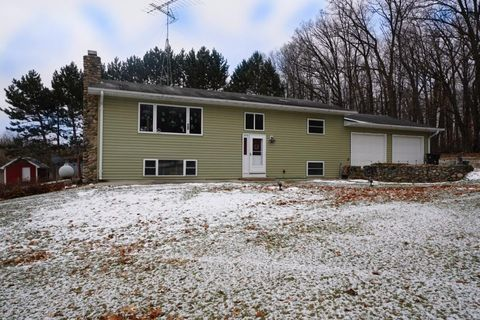 Photo of 24821 340th St, Browerville, MN 56438