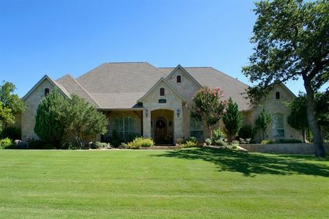 singles in lipan Sold - 8626 brock highway, lipan, tx - $0 view details, map and photos of this single family property with 3 bedrooms and 2 total baths mls# 10745800.