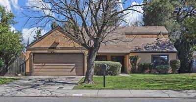 Maureen Imming - STOCKTON, CA Real Estate Agent - realtor com®