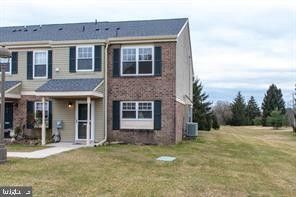Photo of 13 Coventry Ct, Blue Bell, PA 19422