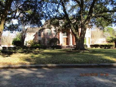 Photo of 3130 Ivy Falls Dr, Houston, TX 77068