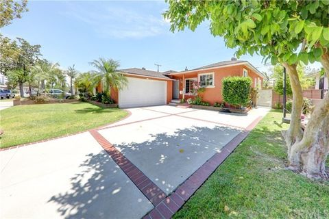 8854 Dalewood Ave, Pico Rivera, CA 90660