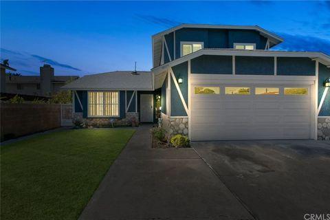 14109 S Budlong Ave, Gardena, CA 90247