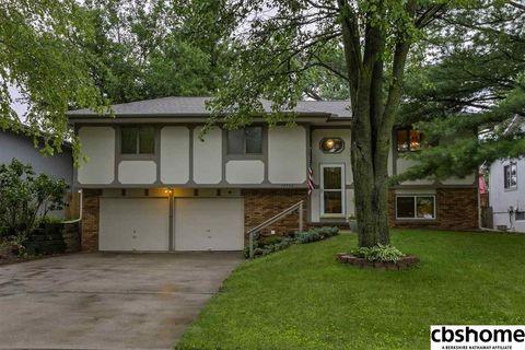 13543 Grover St, Omaha, NE 68144. House For Sale
